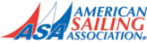 American Sailing Association course